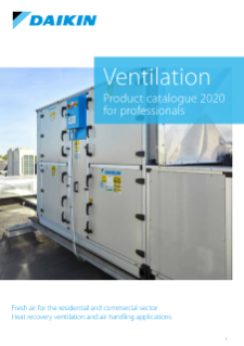 Ventilation Catalogue_203-UK