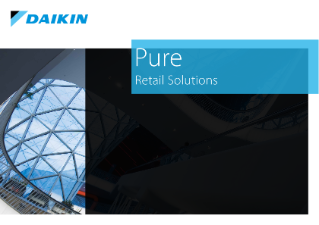 Daikin_PURE_Highstreet-Retail-Vertical-Brochure_LoRes