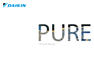 Daikin_PURE_Umbrella-Brochure_LoRes