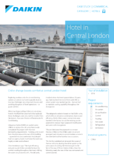 Hotel_refurb_applied_Central_London_hotel_Case_study