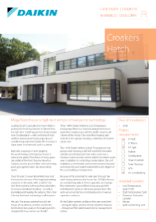 Private_Refurb_LT_HT_Croakers Hatch Case Study