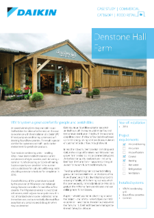 Food retail_Refurb_VRVIV_Denstone Hall Farm