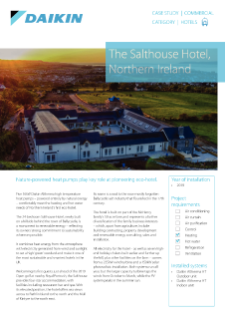 Hotel_Newbuild_Altherma_The Salthouse Hotel Case Study