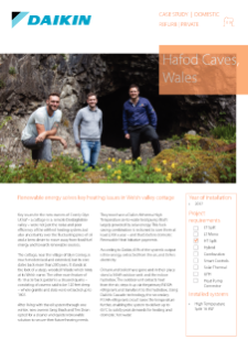 Private_Refurb_HT_Hafod Caves case study
