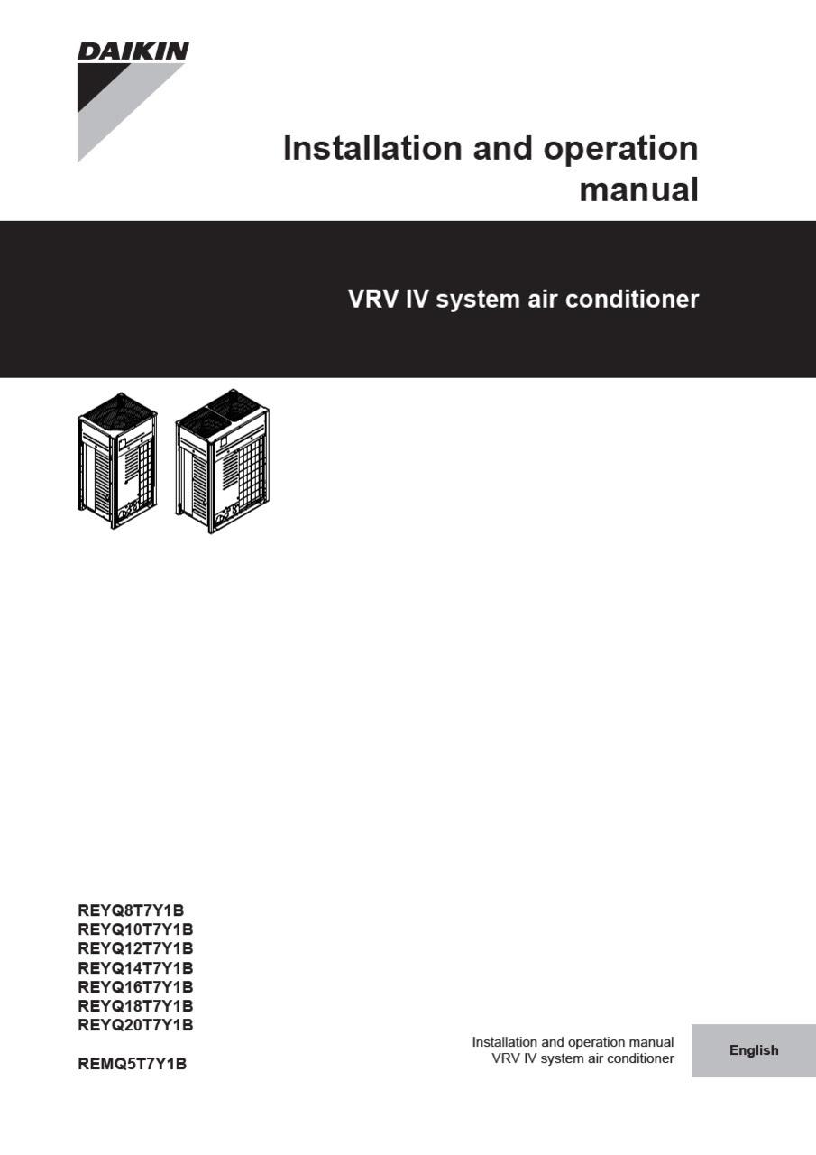 remq t daikin rh daikin co uk daikin vrv 3 service manual pdf daikin vrv iii service manual
