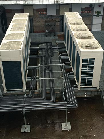 Portcullis House Daikin Units.jpg