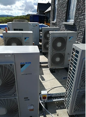 Daikin Product Installation.jpg