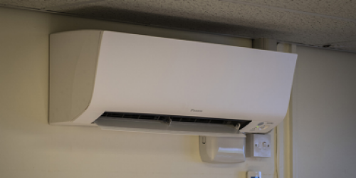 Uttoxeter Racecourse - Air Conditioning Unit.jpg