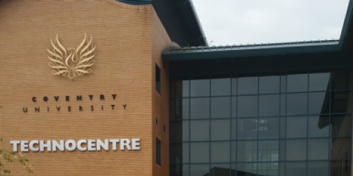 Coventry Uni Requirement 710x460.jpg