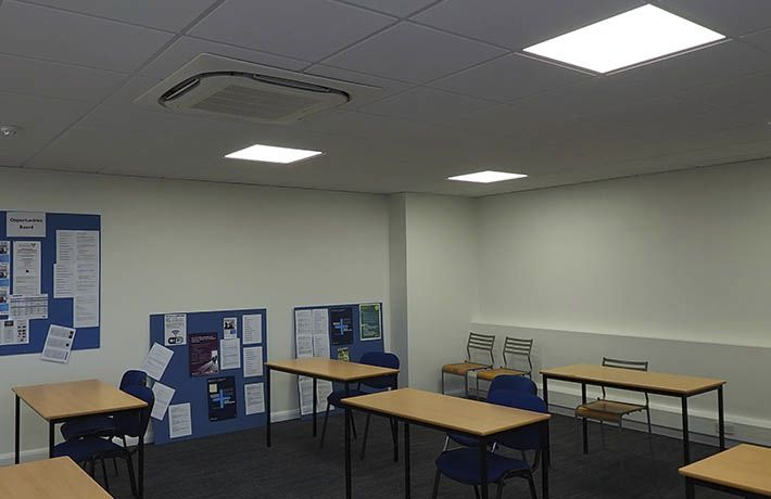 West Thames College classroom 710 x 460.jpg