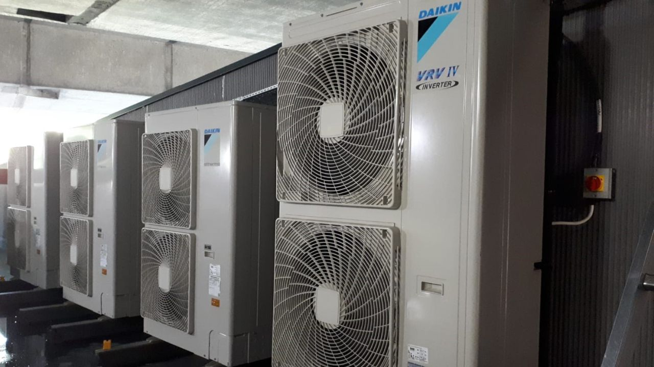 Daikin UK VRV units.jpg
