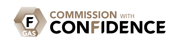 Commission with Confidence logo.jpg