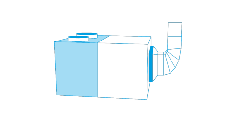 Icoon Rooftop 2_16x9.png